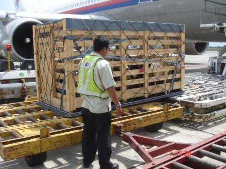 shipment1108loadingontotrailer