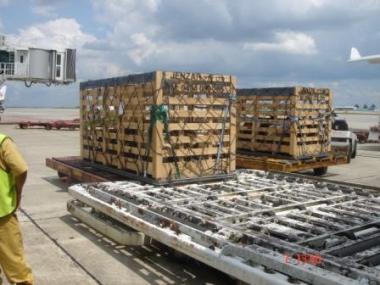 shipment1108offloaded