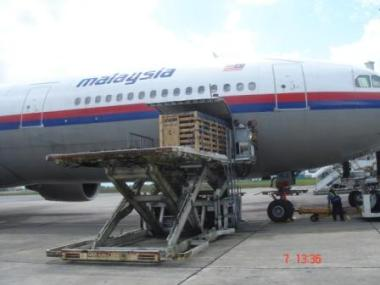 shipment1108offloading