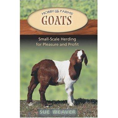 small-scale-herding-for-pleasure-profit