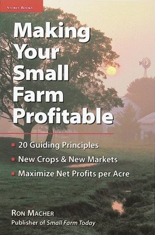 making_your_small_farm_profitable
