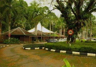 matang-family-park